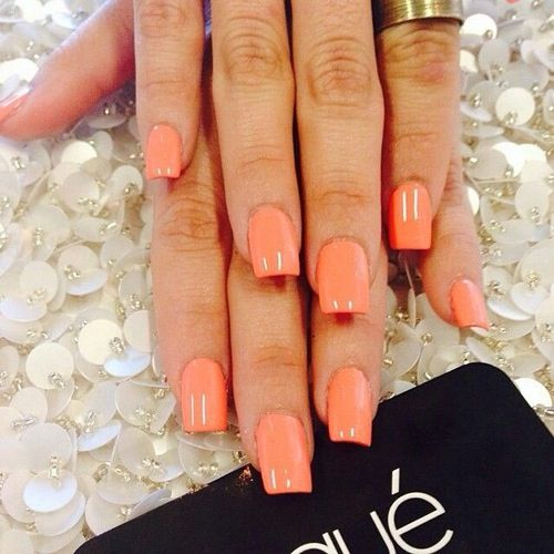 Laquer Nail Bar: 84 Best Laque Nail Bar Images On Pinterest