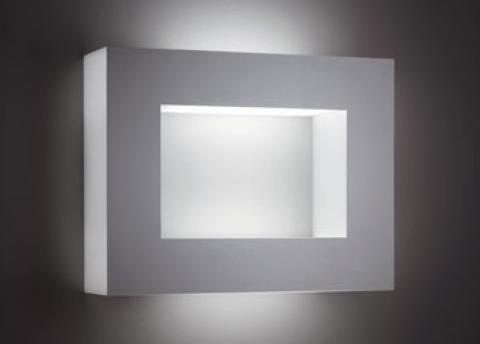 wandverlichting - Google zoeken