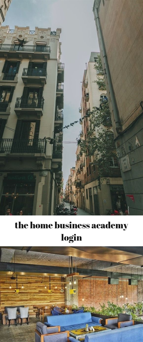 the home business academy login_1884_20180912115744_49