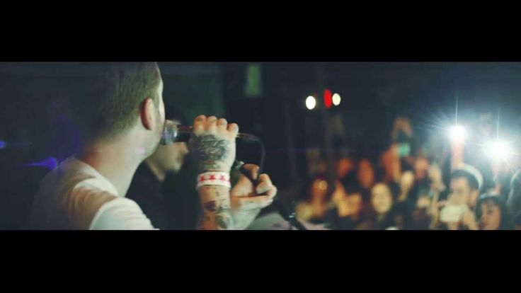 Drake - Marvins Room (Jonny Craig Cover) - YouTube