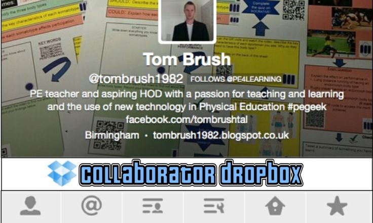 TOM BRUSH