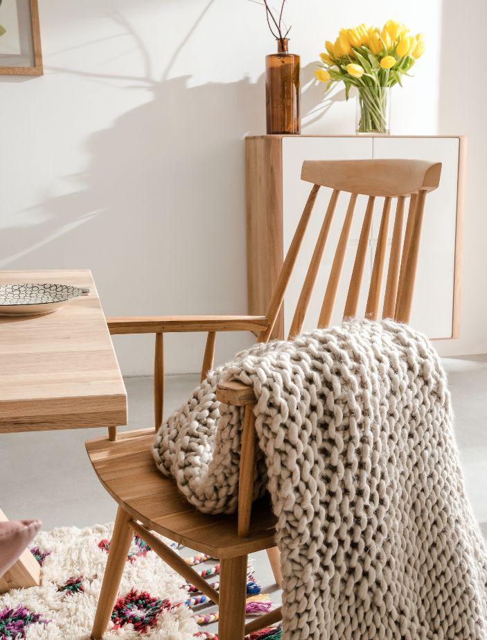 52 besten hygge esszimmer bilder auf pinterest hyggelig angebote und einrichtung. Black Bedroom Furniture Sets. Home Design Ideas