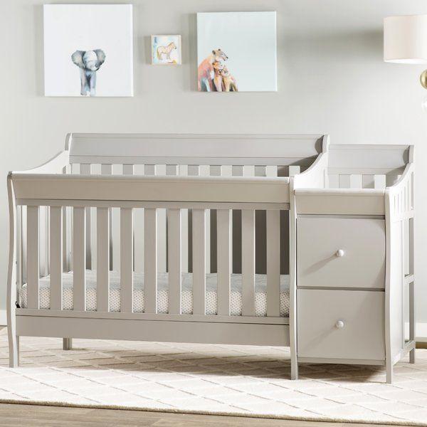 Baby Furniture Baby Room Furniture Cribs Convertible Crib