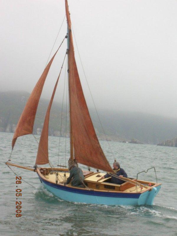 29 best pocket cruiser 3 images on pinterest party for 68 garden design gaff rigged schooner