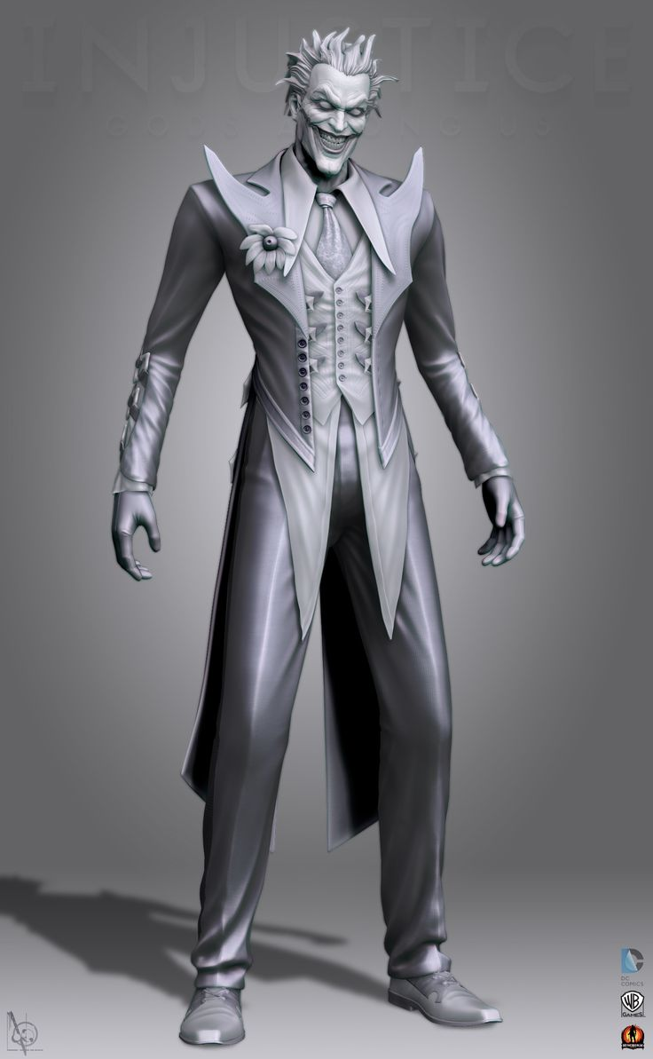 Character Design Zbrush : Injustice gods among us some highres zbrush art page