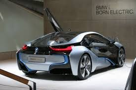 Image result for latest bmw 2017