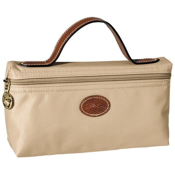 2013 Longchamp cosmetic bag Online Outlet,Covenient,Want to get one