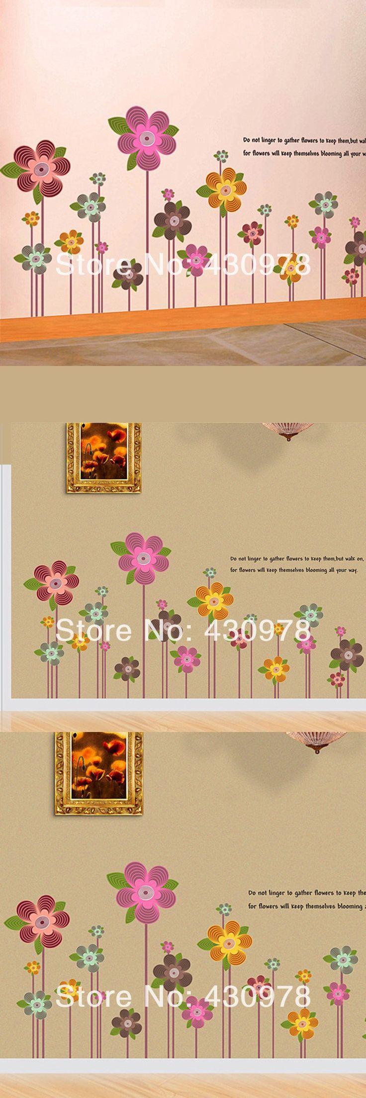 28 best Classroom Decor images on Pinterest | Murals, Classroom ...