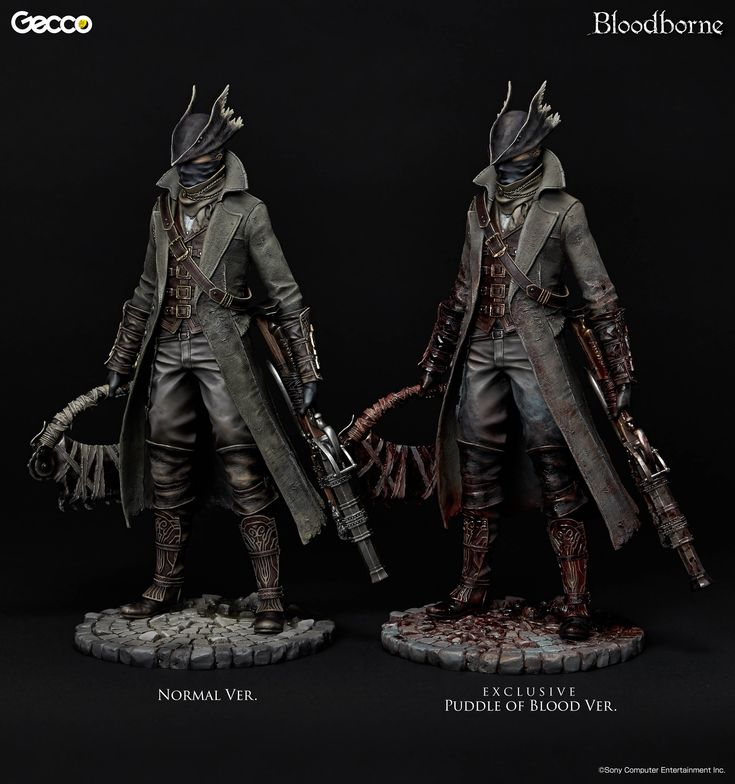 Gecco-Bloodborne-Hunter-Puddle-of-Blood-021.jpg (2865×3055)