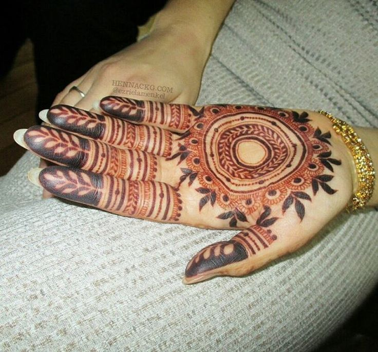 Henna Mehndi Montreal : Best images about inkspired on pinterest henna