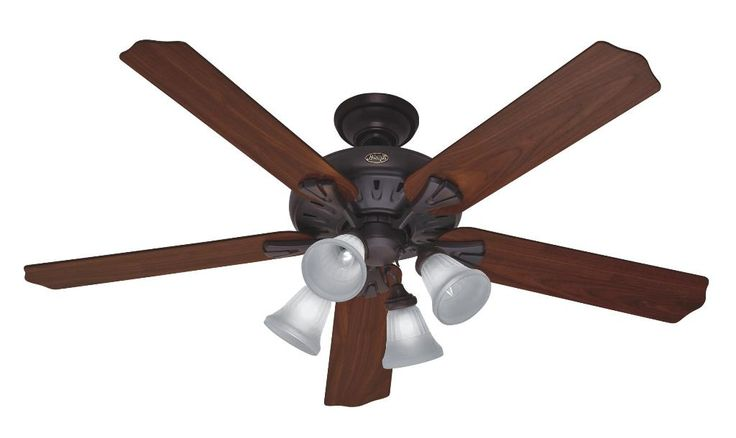 Victorian Ceiling Fans Ideas - http://www.mercantionline.org/victorian-ceiling-fans-ideas/ : #VictorianStyles Victorian ceiling fans – A mansard roof is the classic barn roof with two distinct slopes on each side. This style is so effective and has been used as an icon of American farm for long. It is also a main feature in the styles of Georgian and Dutch colonial houses and cottages. There are...