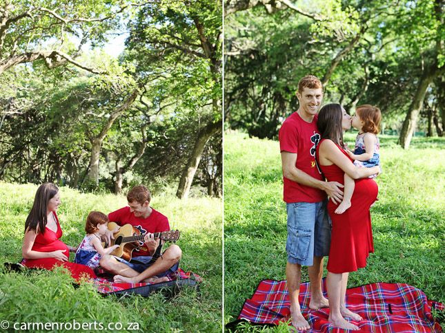 Carmen Roberts Photography, Hofland Preggie Shoot 12, Preggie and Family Shoot.