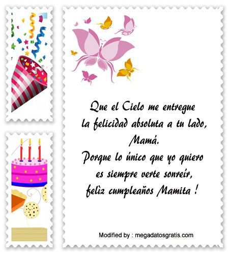 dedicatorias de feliz cumpleaños para enviar,poemas de feliz cumpleaños para enviar:  http://www.datosgratis.net/carta-de-cumpleanos-a-mi-madre/