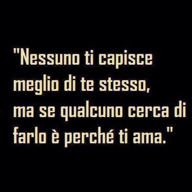 #CostantinoVitagliano Costantino Vitagliano: Buonanotte.... #frasi #aforismi #citazioni #goodnight