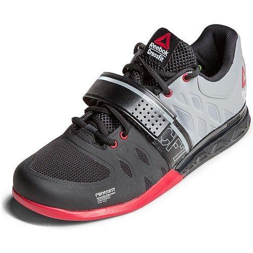 Reebok Men's CrossFit Lifter 2.0 Training Sneakers, Size