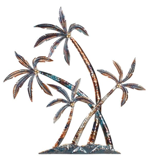 Small Metal Wall Art 327 best outdoor metal wall art images on pinterest | metal walls