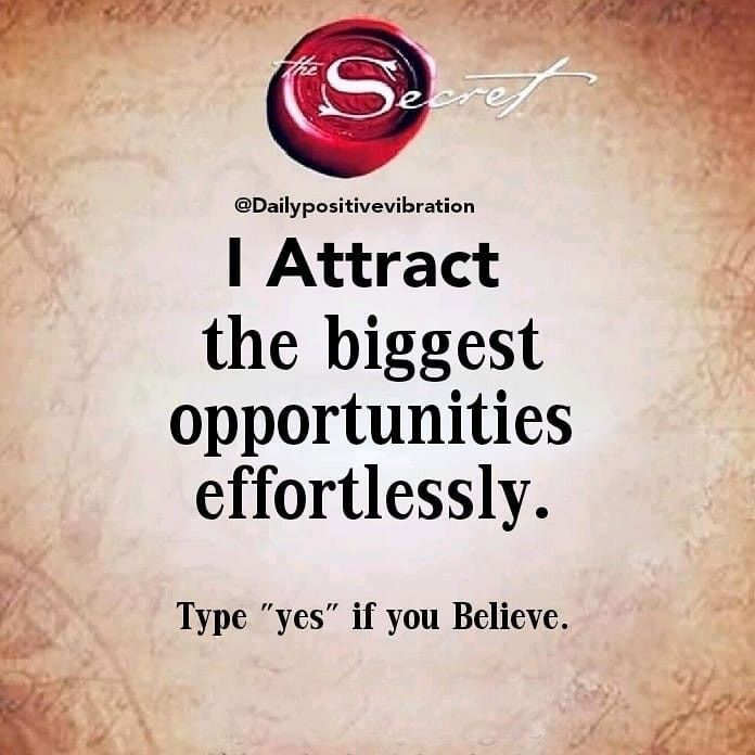 Manifestation Law Of Attraction Affirmations Numerology The Secret Law Of Attraction Affirmations Law Of Attraction The Secret Book