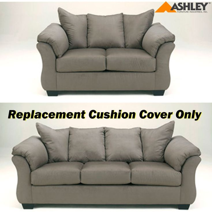 The 25 best Replacement couch cushions ideas on Pinterest