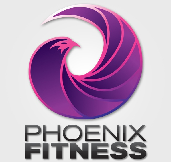 Phoenix Fitness On Behance
