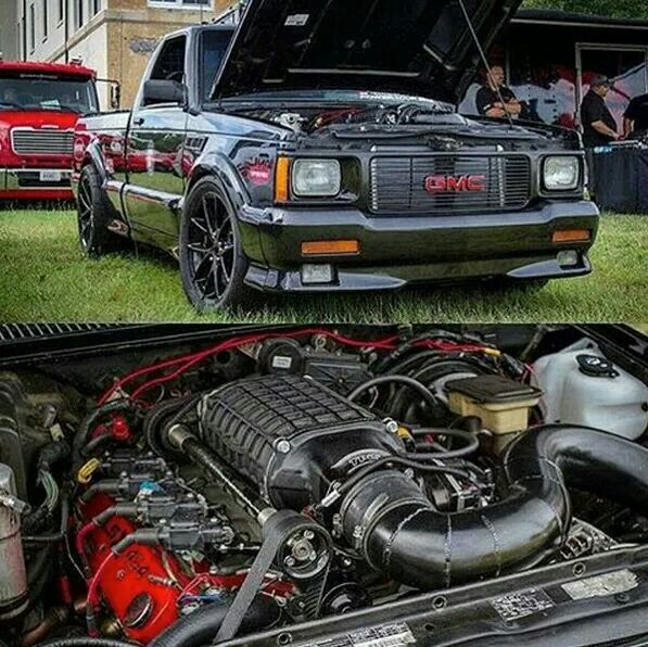 179 Best Images About Small Trucks On Pinterest