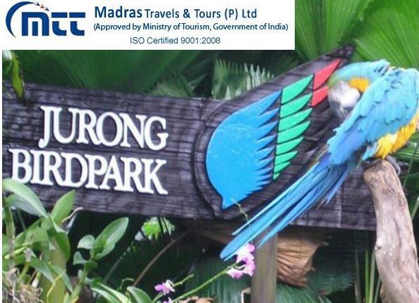 Book Singapore tour packages from Chennai for 5N/6D at Madras Travels & Tours. Explore all the tourist places in Singapore with your family. Find the best deals and offers on Singapore tours package with Madras Travels.