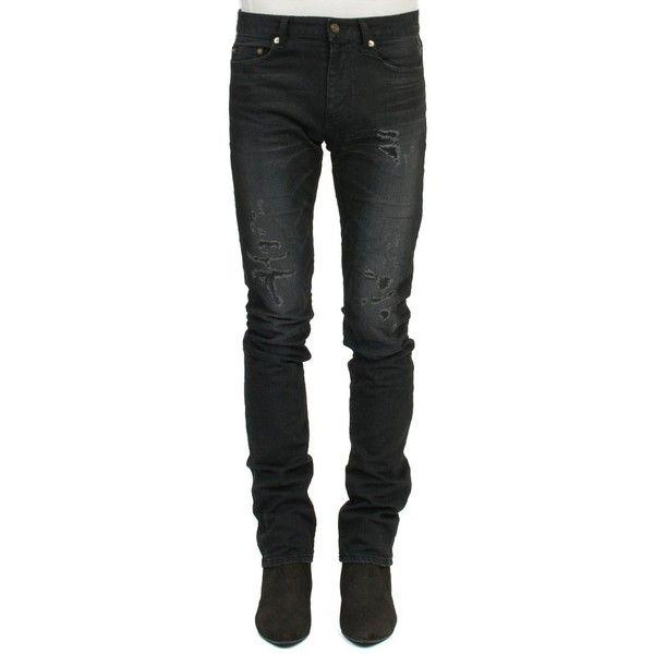 Favorito Oltre 25 fantastiche idee su Jeans grigio su Pinterest | Vestito  FB98