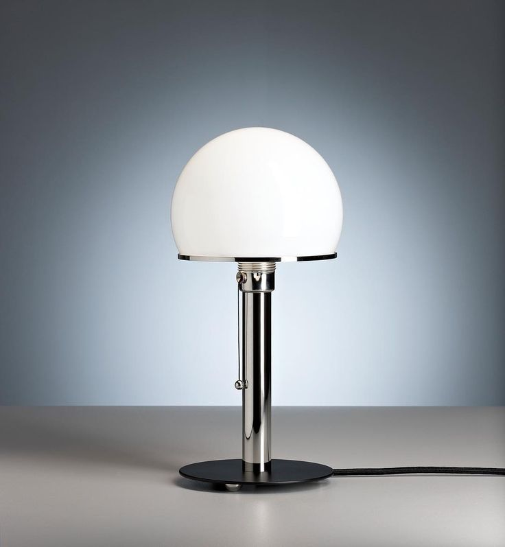 schreibtisch lampen design bewährte bild und ebccbaaeae bauhaus design moholy nagy