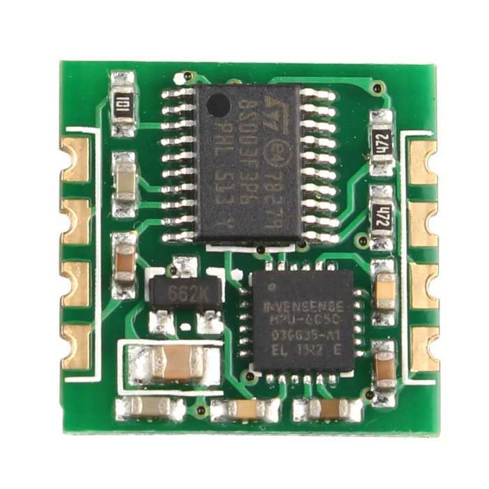 MPU6050 Module Angle Output 6-axis Accelerometer Gyroscope Kalman Filter Inclinometer For Arduino. Find the cool gadgets at a incredibly low price with worldwide free shipping here. MPU6050 Module Angle Output 6-axis Accelerometer Gyroscope, Sensors, . Tags: #Electrical #Tools #Arduino #SCM #Supplies #Sensors