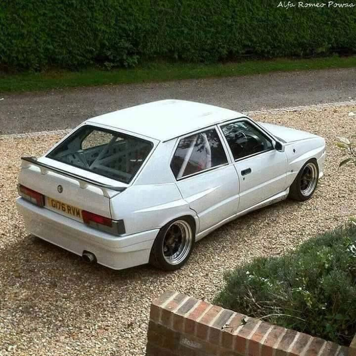 466 Best Cars - Italian Images On Pinterest