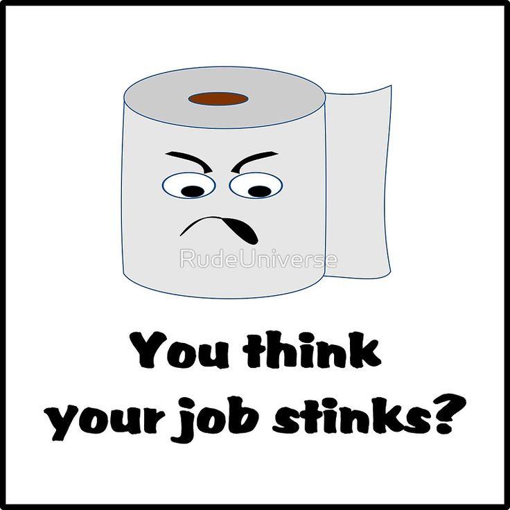 Photo Gallery On Website cartoon bathroom artwork