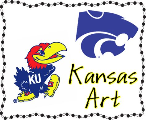 Kansas Day ideas