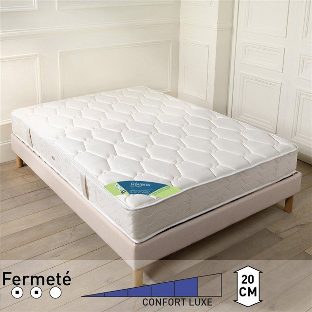1000 ideas about matelas latex naturel on pinterest matelas latex bed spr - Matelas pirelli bedding ...