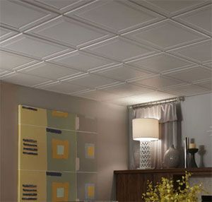 ceiling tiles tin ceilings coffered ceilings drop ceilings more