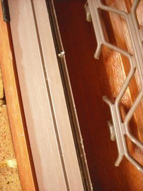 Who is Opening the door to whom? | Darren Teale | Pulse | LinkedIn