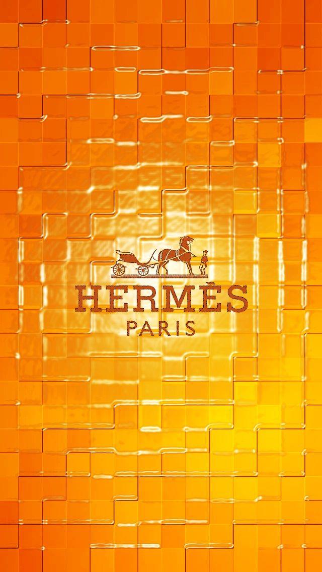 hermes エルメス wallpaper