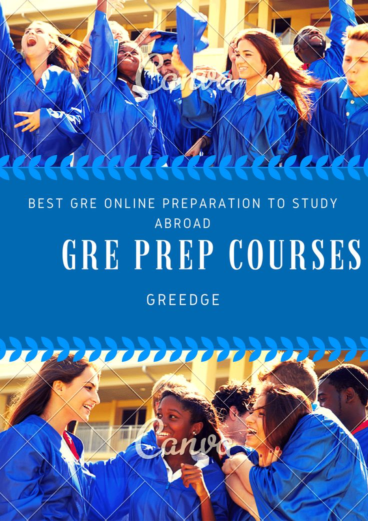 To crack the Online Adaptive Exam-GRE, You must take GRE Prep Courses. 120 days of Complete training is sufficient to Prepare for GRE. Make a personalized study Plan and Work hard based on the Study Plan. It is good to Take a GRE Practice Test Once in a Week to evaluate your Performance and Accuracy. To know more about GRE and Importance of GRE Practice Test, visit: https://www.greedge.com/program/GRE-Practice-Tests-with-Fast-Track-GRE