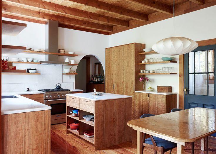 Reform küchen ~ Best reform bjarke ingels group images