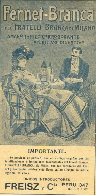 Aviso 1910