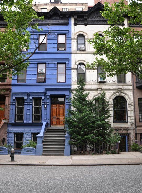 No Problem 5 Ways To Get Your Packages On Own Schedule Apartment Therapy Apartments And Front Doors