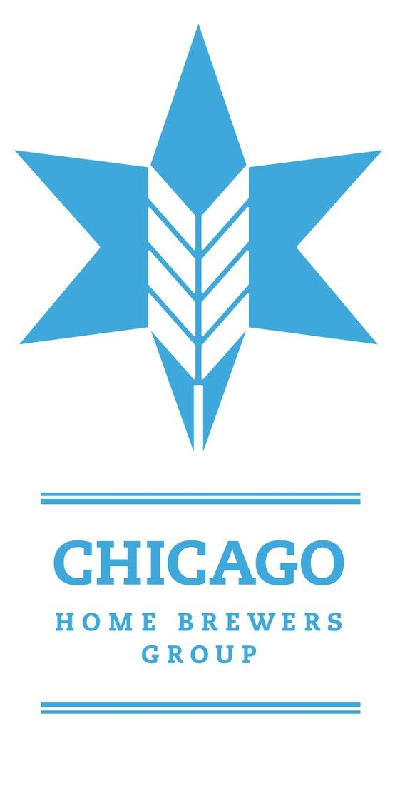 9 Best Images About Chicago Home Brewers Group On