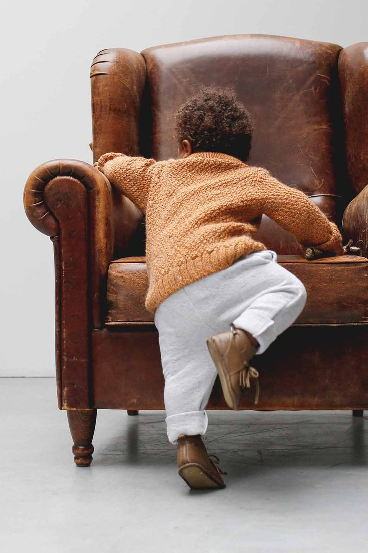 Birds of Nature - Kids collectables AW 2016 LOOKBOOK Photography by Iris Dorine Westra www.birdsofnature.com Babyshoes - Kidsshoes