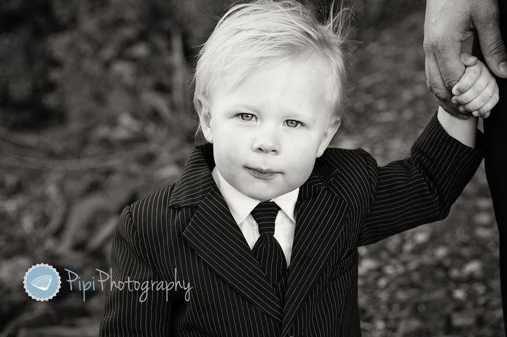 Family Portrait Session - Pipi Photography | Dunedin's Family Photographer