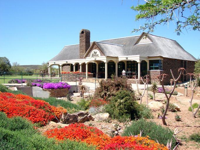 attractions682x512_10798599_karoo-desert-national-botanical-garden_2.jpg (682×512)