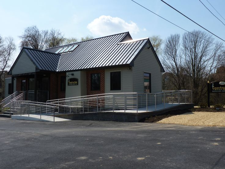 68 Best Images About Standing Seam Metal Roofing On