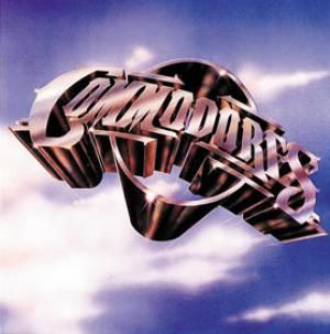 "Top 100 Party Songs of All Time: Commodores - ""Brick House"" (1977)"