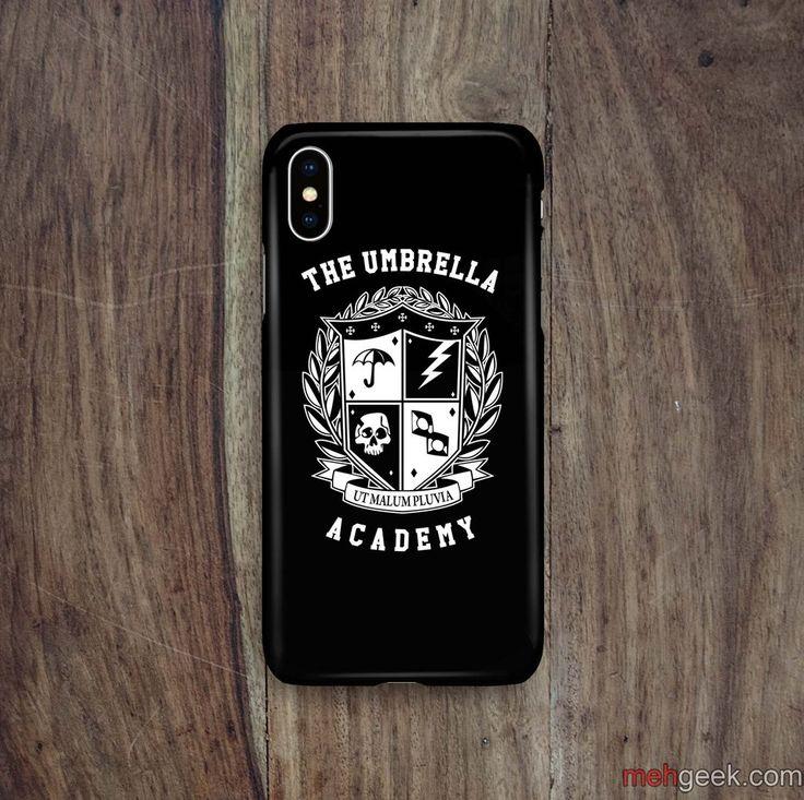 academy phone