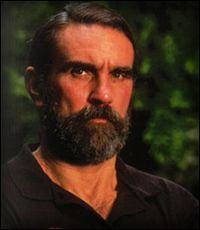 One of the most fearless warriors , Richard Marcinko is one of the founding fathers of the Navy Seals , Seal Team 6 and Red Cell ,and the most feared individual in Vietnam . Over 32 public medals and a unknown number of  classified .