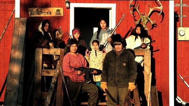 Life Below Zero | 2080800_life-below-zero-hailstones-inupiaq-traditions ...