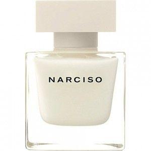 Кликните для увеличения Narciso w 30ml edp