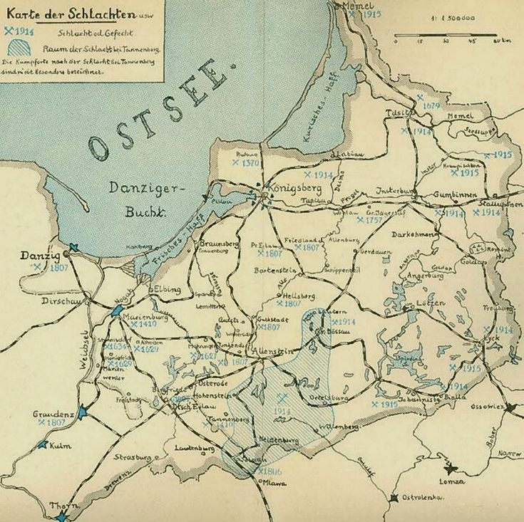 Prussia  History Maps amp Definition  Britannicacom